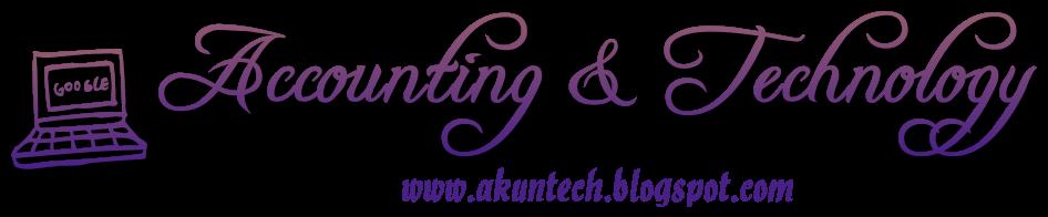 AkunTech