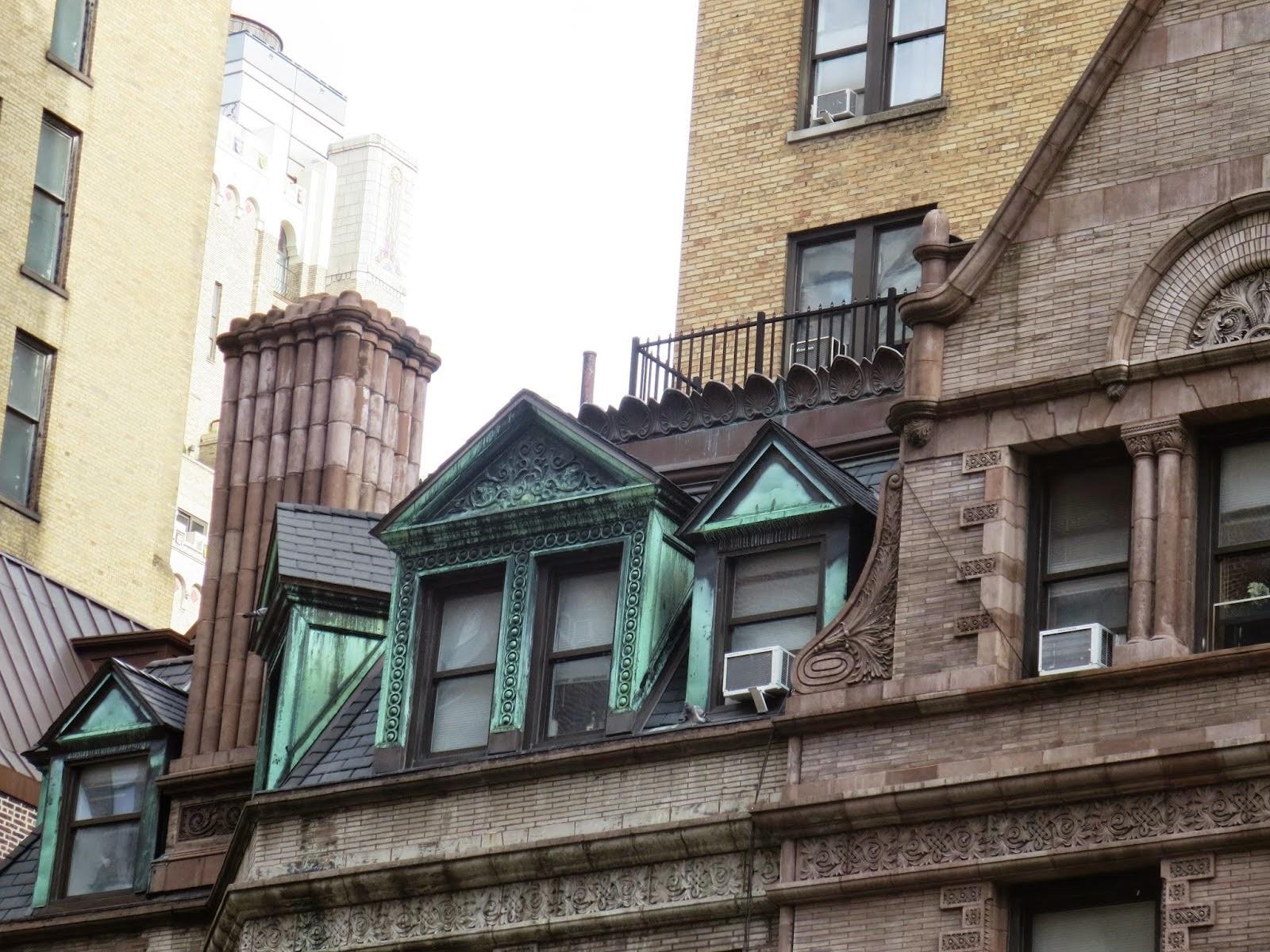 Http Streeteasy Com Building   Avenue Manhattan B