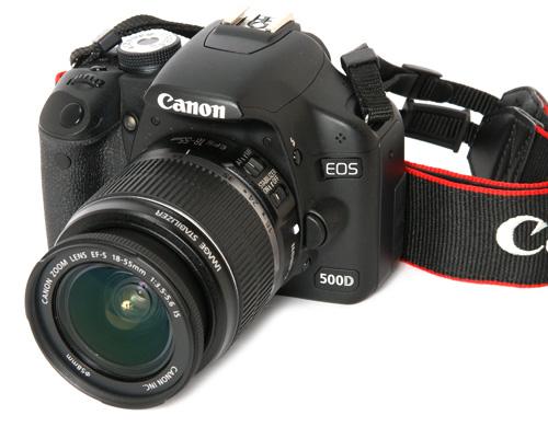 Canon_EOS_500D