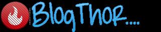 BlogThor