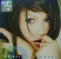 Krisdayanti - Cahaya (Full Album 2004)