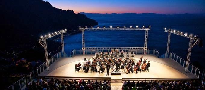 Ravello_Festival_2014_Ravello_Foundation_Villa_Rufolo_Amalfi_Coast_Ravello