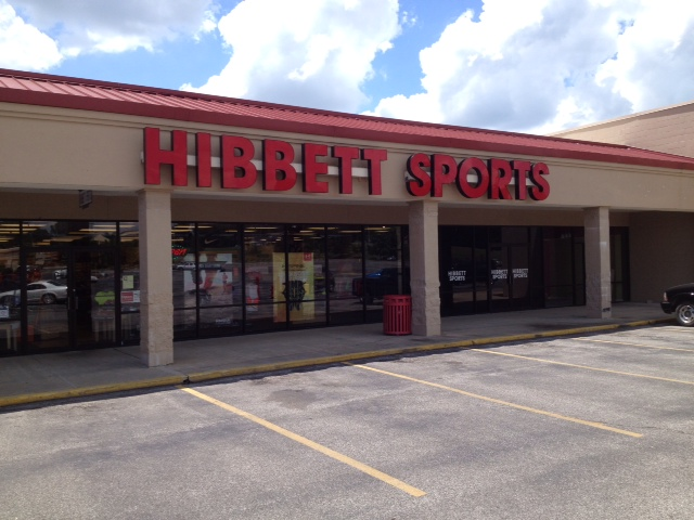 Introduction. Hibbett Sports (NASDAQ:HIBB) is a US sports retailer in small and mid-sized markets in the South, Southwest, Mid-Atlantic and the steam-key.gq operate stores with the majority.