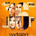 Sixteen (2013)  DVDScr Rip | Full Movie