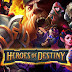 Heroes of Destiny [Iphone/Ipad Download]