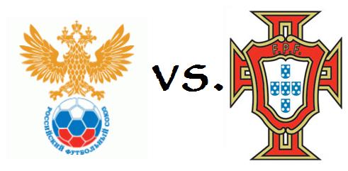 http://3.bp.blogspot.com/-a3HxulpiPIc/Ts_7fFnNYoI/AAAAAAAABEk/DaKQKL1g2-c/s1600/Russia+vs.+Portugal.png
