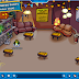 10th Anniversary Party: Another Room