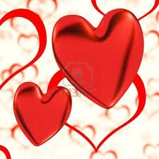 Imagenes de amor y amistad para solteros