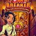 Tải Tomb Breaker - Bí Mật Lăng Mộ Cổ