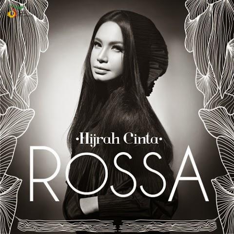 Rossa - Hijrah Cinta MP3