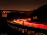 fotografia-nocturna