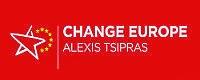 Αλέξης Τσίπρας  Πρόεδρος ΣΥΡΙΖΑ Πρόεδρος Αξιωματικής Αντιπολίτευσης