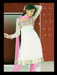 female salwar kameez designs