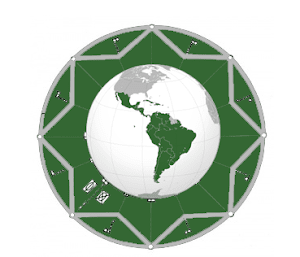 Jornadas Internacionales de Filosofía y Ciencias Sociales