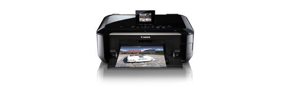 Driver Printer Canon 6200