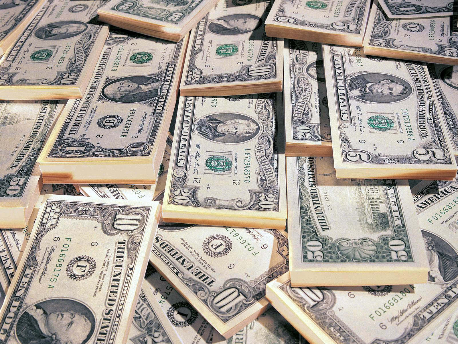 http://3.bp.blogspot.com/-a3LvaoPJLiM/UDRTNjt58QI/AAAAAAAADbA/wH1QAqdBtOU/s1600/money_wallpaper_by_samuelcool8-d57dmyd.jpg