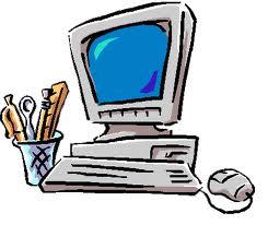 System Informasi Pendidikan Berbasis Masyarakat