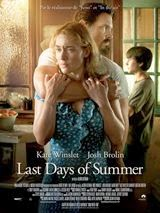 Last days of Summer 2014 Truefrench|French Film