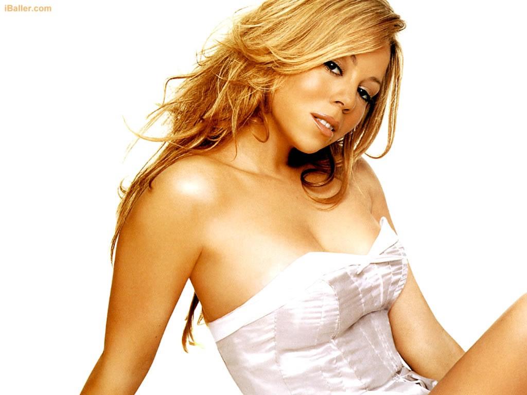 http://3.bp.blogspot.com/-a3NGAFv9KLY/UQO0ihOdJ6I/AAAAAAAAYvE/Zbe8GgmBNXQ/s1600/mariah-carey-judge-me-song.jpg
