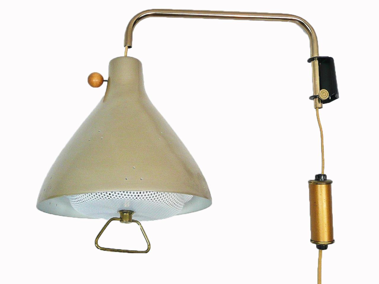 denver colorado industrial furniture modern. this denver colorado industrial furniture modern n