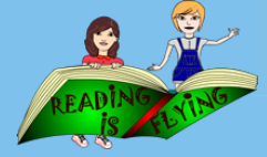 READING STORIES
