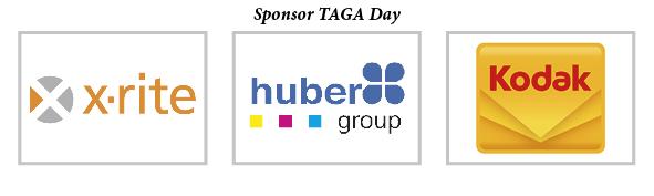 Sponsor TAGA Day 2014