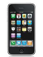 Apple iPhone 3G 8GB/16GB Harga Rp.4.000.000,- HUb: 081-998-086-889