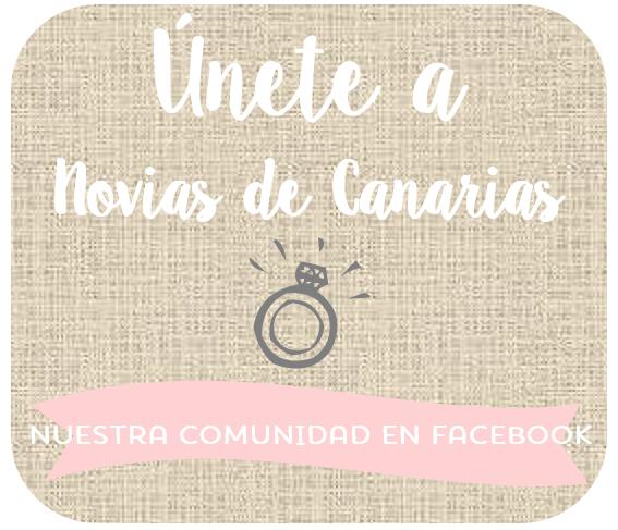 Novi@s de Canarias