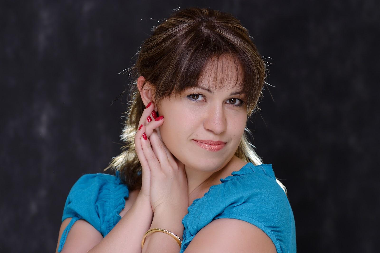 Фото ирины мирошниченко в купальнике 23 фотография