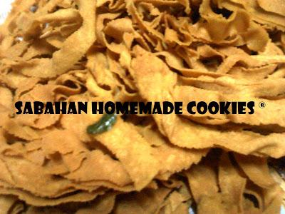 http://sabahancookies-biskutraya.blogspot.com/