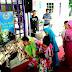 Majlis Sambutan Aidilfitri Keluarga Parol WPKL 2014