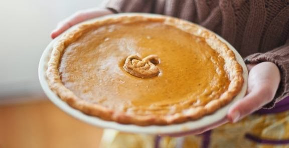 11 Things You Didn't Know About Thanksgiving
