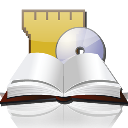 Watchtower library 2013 Free Download for Windows