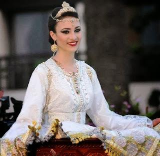 Site rencontre marocaine pour mariage