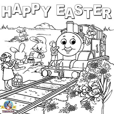 Online free printable Happy Easter coloring pictures activities for children Easter crafts for kids