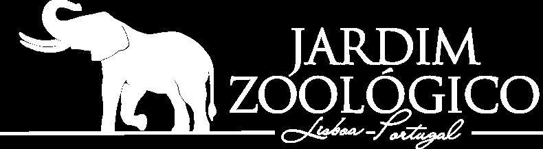Jardim Zoológico - Blogue Educacional