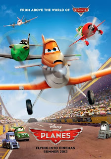 Game Disney Planes Full version Download