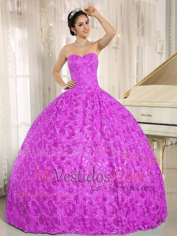 Bonito Vestidos De Fiesta Cortos De Color Púrpura Oscuro Friso ...