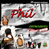 """Music:  Phil The Thrill """"The Real"""""""
