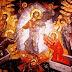 «Αναστάσεως ημέρα  και εκλογές Ανάστασης»....