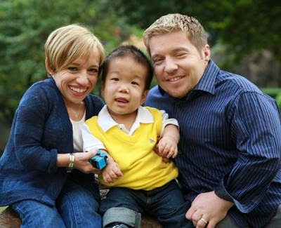 The Little Couple's Jen Arnold's Fight Against Cancer
