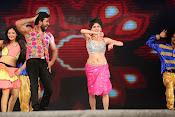 Naveena glamorous photos-thumbnail-4