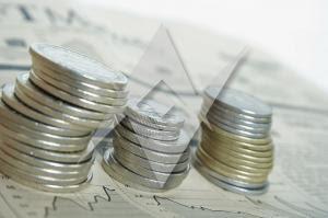 Bagaimana Seharusnya Bank Syariah Menghadapi Pembiayaan Bermasalah?