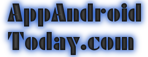 Download full Android apps Android themes Android games