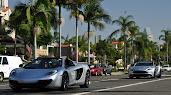 #8 Luxury Cars Wallpaper