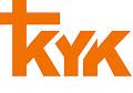 CLICK op die logo vir Kruiskyk TV