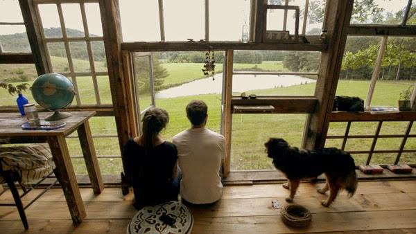 Como Incluir Detalles Verdes en Casa, Vida Ecoresponsable