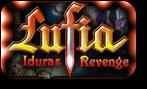 Lufia - Idura's Revenge