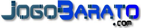 JogoBarato.com