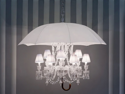Stylish Chandeliers and Beautiful Chandelier Designs (15) 4